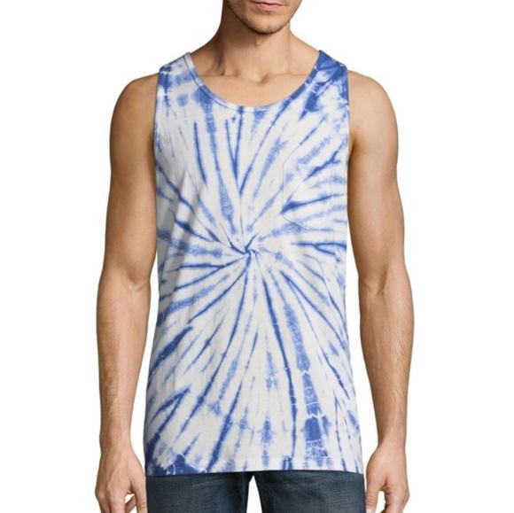 b91d53414be7f Arizona Jean Company Shirts